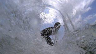 Tube in